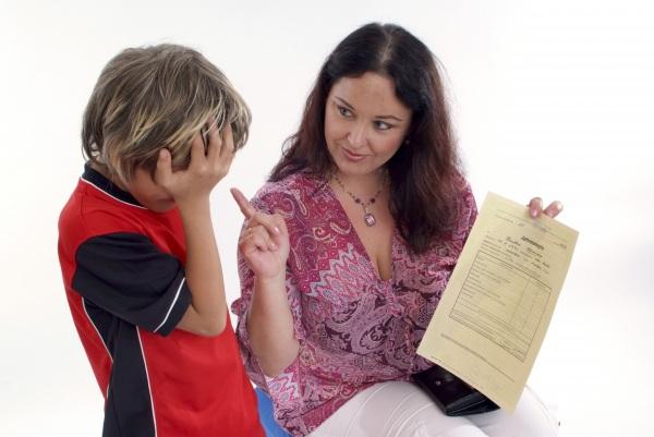 scuola-voti-genitori