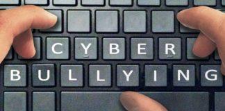 cyber bullismo come contrastare