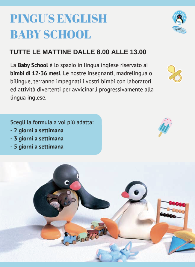 pingus-english-baby-school-modena-2016-17