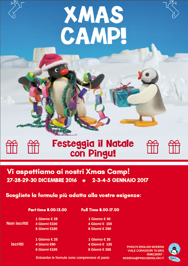 winter-camp-modena-pimgus-english-xmas-camp