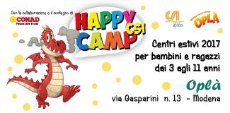 Banner_HappyCamp_325pxX160px(1)