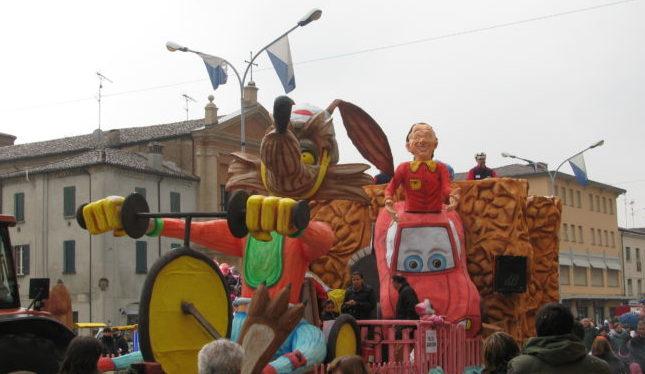 carnevale 2010 018