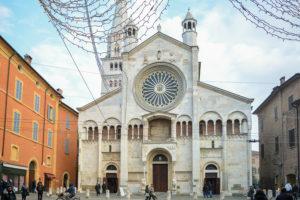 Fiera di Sant'Antonio a Modena @ centro storico | Modena | Emilia-Romagna | Italia