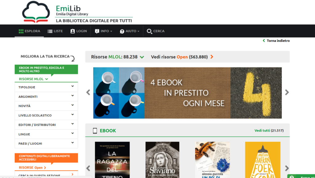 emilib-biblioteca-digitale-modena