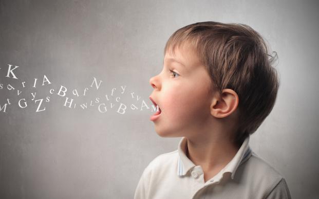 sviluppo-linguaggio-bambini