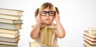corso per genitori libri per bambini