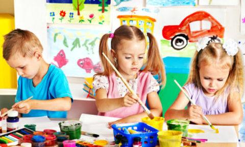 asilo-scuole-aperte-luglio-moden