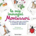 Le-mie-immagini-Montessori