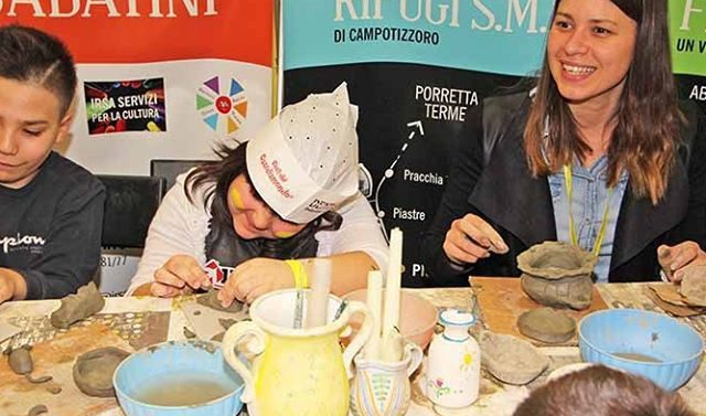 children-tour-laboratori-cucina