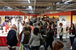 fiera modena informazioni