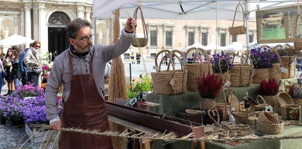 parva-naturalia-foto-esposizione-piazza-roma
