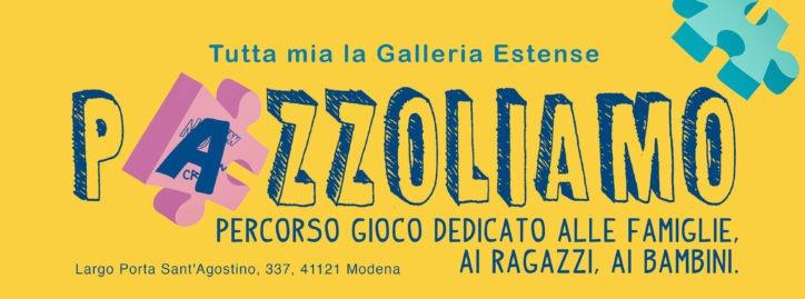 pazzoliamo-evento-galleria-estense-modena