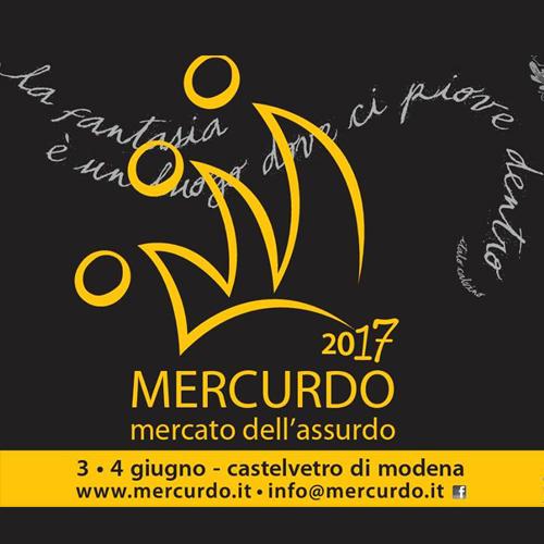 mercurdo2017_logo