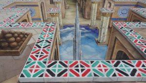 Varchi nel tempo a Modena @ centro storico | Modena | Emilia-Romagna | Italia