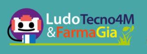 LudoTecno4M laboratori informatica per bambini gratuiti @ Scuola media Mattarella  | Modena | Emilia-Romagna | Italia