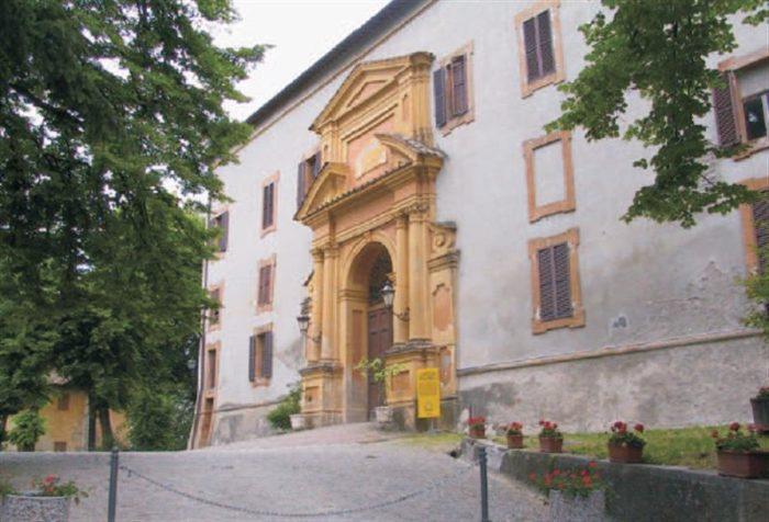 castello-di-guiglia