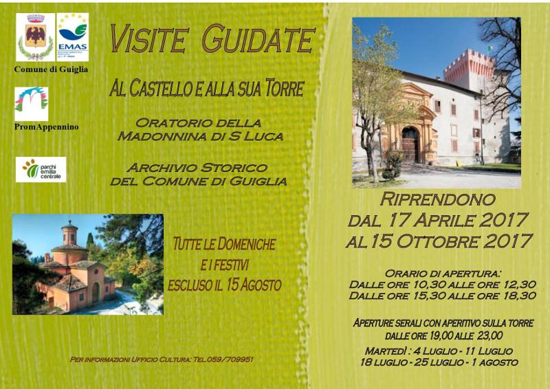visita-castello-guiglia
