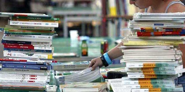 contributi acquisto libri scolastici emilia romagna