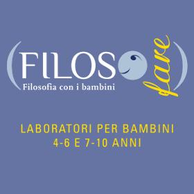 In biblioteca a Maranello FilosoFare @ Biblioteca Mabic | Maranello | Emilia-Romagna | Italia