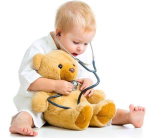 Pronto soccorso pediatrico per i neo genitori al centro famiglie di Sassuolo @ Centro per le famiglie  | Sassuolo | Emilia-Romagna | Italia