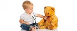 Corso gratuito per l'emergenza pediatrica a Maranello @ Spazio Culturale Madonna del Corso   | Maranello | Emilia-Romagna | Italia