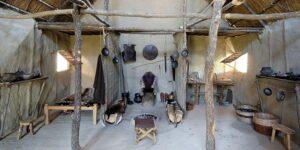 Apertura straordinaria Terramara di Montale @ parco archeologico della terramare | Montale | Emilia-Romagna | Italia