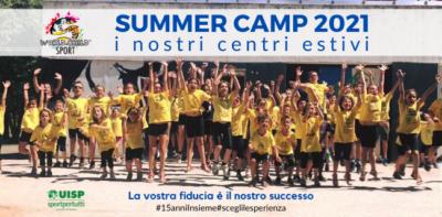 banner_summercamp2021