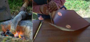 Alla Terramara di Montale la metallurgia del bronzo @ Parco Archeologico della Terramara di Montale | Montale | Emilia-Romagna | Italia