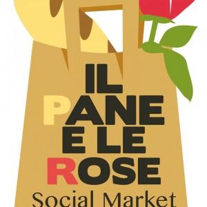 Il pane e le rose - Social market
