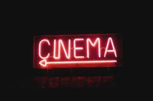 A Maranello il cinemabico, il cinema all'aperto per i bambini! @ esterno della Biblioteca Mabic | Maranello | Emilia-Romagna | Italia