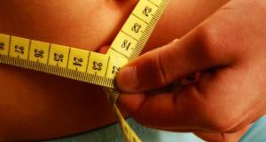 dieta-corretta-gravidanza-