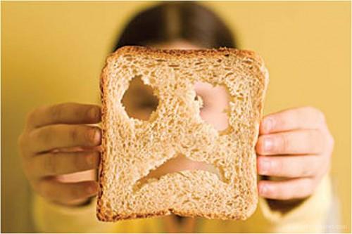 a-scuola-senza-glutine