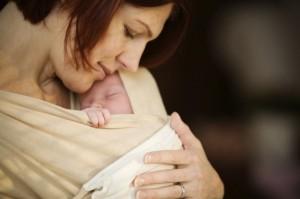 Parliamo di allattamento, incontro per genitori a Sassuolo @ CENTRO PER LE FAMIGLIE | Sassuolo | Emilia-Romagna | Italia