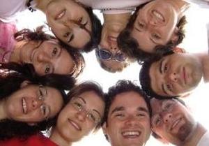 Affettività, sessualità e valori: come ti accompagno in questo viaggio? @ centro per le famiglie | Sassuolo | Emilia-Romagna | Italia