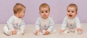 Incontro per neo genitori a Vignola @ centro per le famiglie | Vignola | Emilia-Romagna | Italia