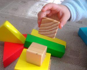 1, 2, 3... STELLA! Giochi per bambini di ogni età al parco Repubblica @   | Modena | Emilia-Romagna | Italia