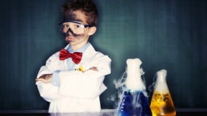 Laboratorio scientifico al Memo di Modena @  Memo | Modena | Emilia-Romagna | Italia