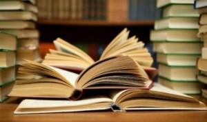 "A Formigine ""Bibliotecario sono io"" @ Biblioteca   | Formigine | Emilia-Romagna | Italia"