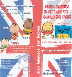 corsi baby-signs-flayer-fronte[1]