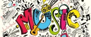 Laboratorio di musica al Momo di Modena @ Mo.mo | Modena | Emilia-Romagna | Italia