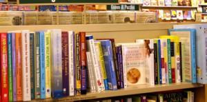 Bibliotecario sono io! A Formigine @ Biblioteca | Formigine | Emilia-Romagna | Italia