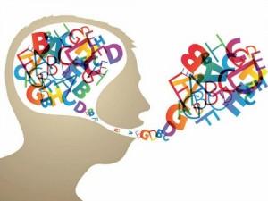 Incontro sui disturbi specifici d'apprendimento a Vignola @ centro per le famiglie | Vignola | Emilia-Romagna | Italia