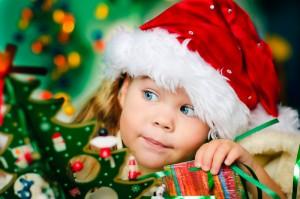 Natale a Fiorano @ centro storico
