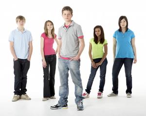 Eventi online: Ruota delle famiglie per genitori di adolescenti