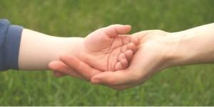 Stuzzichini di pedagogia per genitori curiosi! @ sedi varie | Vignola | Emilia-Romagna | Italia
